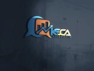 KSCBenefits Logo - Entry #463