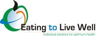 Nutrition Logo - Entry #54