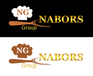Nabors Group Logo - Entry #67