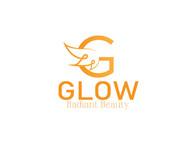 GLOW Logo - Entry #150