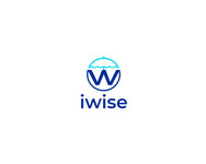iWise Logo - Entry #753