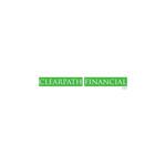 Clearpath Financial, LLC Logo - Entry #219