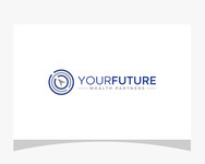 YourFuture Wealth Partners Logo - Entry #508