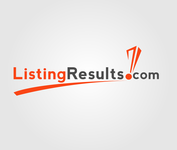ListingResults!com Logo - Entry #111