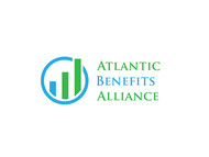Atlantic Benefits Alliance Logo - Entry #236