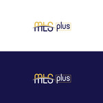 mls plus Logo - Entry #139