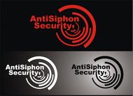 Security Company Logo - Entry #183