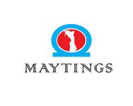 Maytings Logo - Entry #60