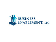 Business Enablement, LLC Logo - Entry #266