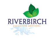 RiverBirch Executive Advisors, LLC Logo - Entry #189