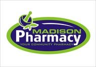 Madison Pharmacy Logo - Entry #142