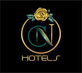CN Hotels Logo - Entry #100