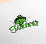 SILENTTRINITY Logo - Entry #286