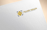 Zillmer Wealth Management Logo - Entry #160