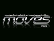 MOVES Logo - Entry #99