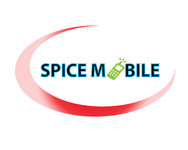 Spice Mobile LLC (Its is OK not to included LLC in the logo) - Entry #123