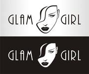 Logo design - Entry #69