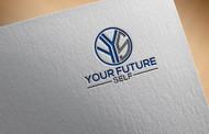 YFS Logo - Entry #137