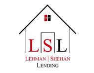 Lehman | Shehan Lending Logo - Entry #22