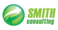 Smith Consulting Logo - Entry #70