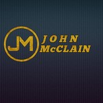 John McClain Design Logo - Entry #236