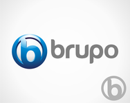 Brupo Logo - Entry #13