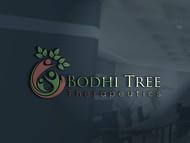 Bodhi Tree Therapeutics  Logo - Entry #242