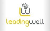 New Wellness Company Logo - Entry #115