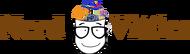 Nerd Vittles Logo - Entry #30