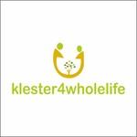 klester4wholelife Logo - Entry #200