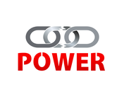POWER Logo - Entry #100