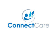 ConnectCare - IF YOU WISH THE DESIGN TO BE CONSIDERED PLEASE READ THE DESIGN BRIEF IN DETAIL Logo - Entry #10