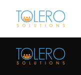 Tolero Solutions Logo - Entry #77