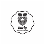 Burly Brewing Company Logo - Entry #89