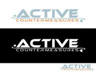 Active Countermeasures Logo - Entry #393