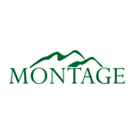 Montage Logo - Entry #196