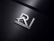 RI Building Corp Logo - Entry #189