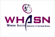 WHASN Logo - Entry #198