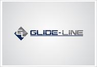 Glide-Line Logo - Entry #180