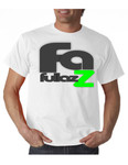 Fullazz Logo - Entry #109
