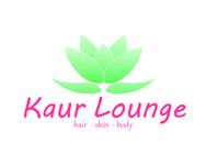 Full Service Salon Logo - Entry #65