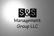 S&S Management Group LLC Logo - Entry #2