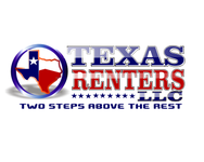 Texas Renters LLC Logo - Entry #90