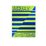Logo Re-design - Entry #259