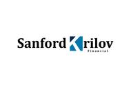 Sanford Krilov Financial       (Sanford is my 1st name & Krilov is my last name) Logo - Entry #357