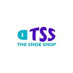 The Shoe Shop Logo - Entry #3