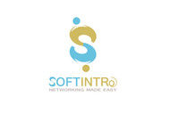SoftIntro Logo - Entry #61