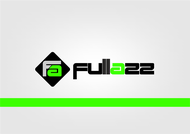 Fullazz Logo - Entry #66