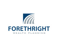 Forethright Wealth Planning Logo - Entry #45