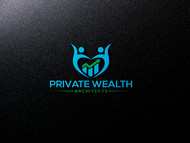 Private Wealth Architects Logo - Entry #113
